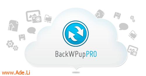 یادداشتهای یک عادلی backwpup بک آپ گیری اتوماتیک و ایده آل با پلاگین BackWPup در وردپرس وردپرس  بک آپ وردپرس بک آپ به دراپ باکس بک آپ اتوماتیک BackWPup backup WordPress backup to dropbox backup plugin automatic backup