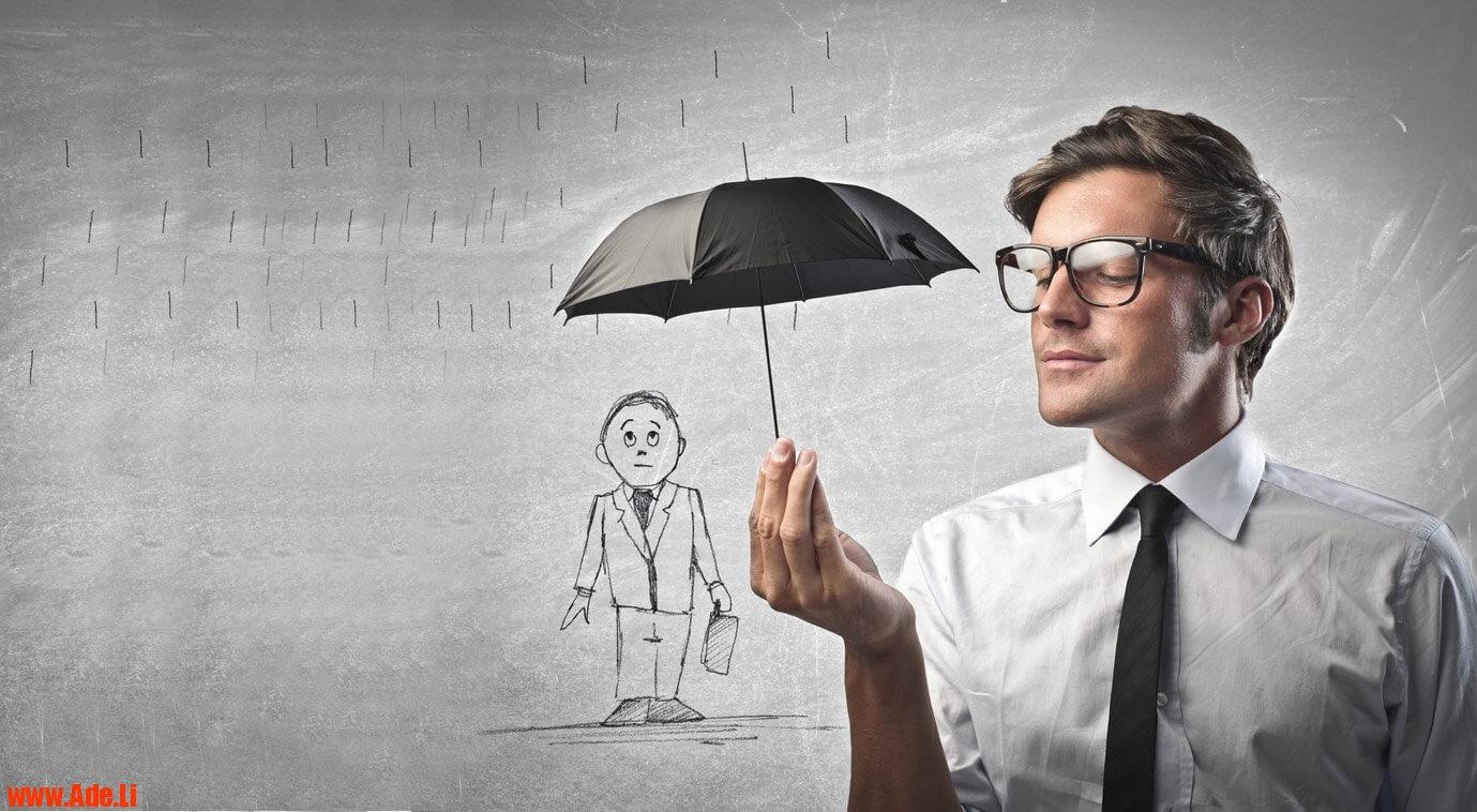 یادداشت های یک عادلی url چگونه انواع مشتریان را بشناسیم بازاریابی و فروش مدیریت معرفی کتاب موفقیت در شغل موفقیت در کسب و کار  مشتری مداری شناخت مشتری انواع مشتری
