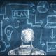 کارآفرین در مسیر کسب و کار - بخش اول